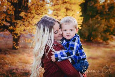 Mommy & Me Session-13.jpg