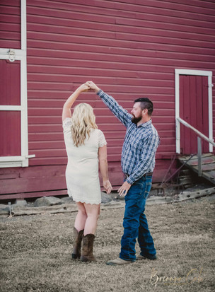 The Engagement Session -3.JPG