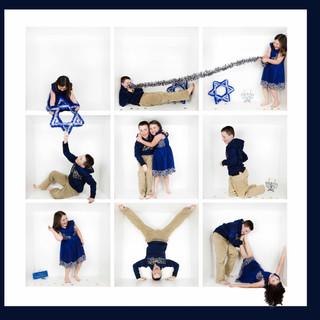 Collage Fbook.jpg