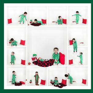 Collage Green.jpg