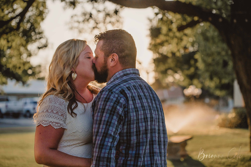 The Engagement Session -9.JPG