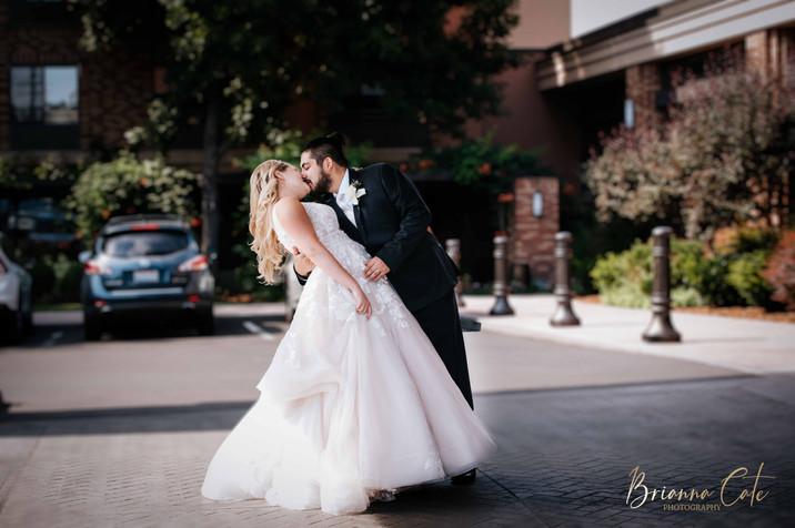 Castillo Wedding-17.JPG