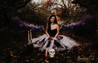 Halloween Session-4.JPG