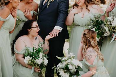 Kennedy Wedding-2.JPG