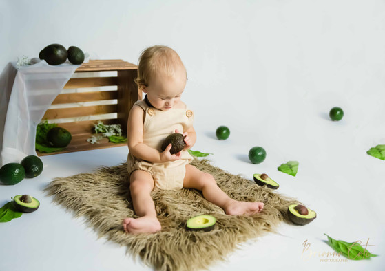 Knox Avocado Smash-1.JPG