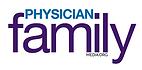 Medical-Marketing-for-Doctors