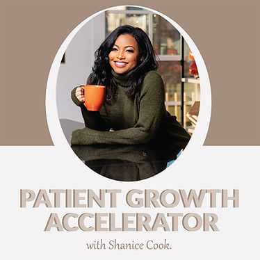 Patient-Growth-Accelerator-Podcast.jpg