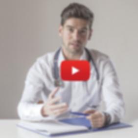 medical-video