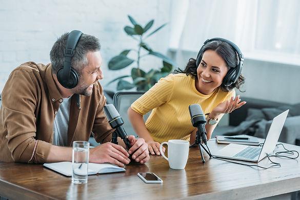 podcast-production-services-atlanta