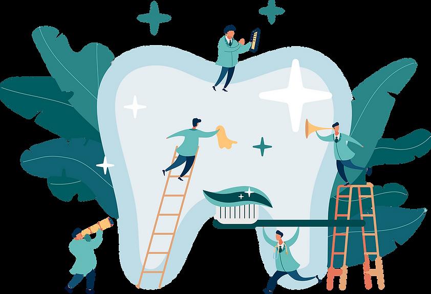 dental-marketing.png