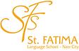 Saint Fatima.png