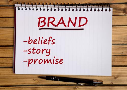 Enhance-Medical-Brand