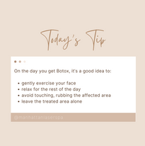 Today's Tip.png
