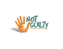 Not Guilty Master Logo FINAL 3-17-15 copy.jpg
