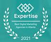 best-marketing-agency-atlanta.png