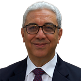 Wahid-transparent--600x600.png