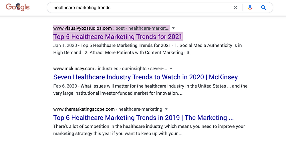 trends-in-healthcare-marketing