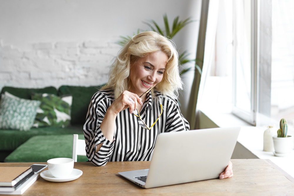 5 Email Newsletter Ideas for More Opens and Clicks