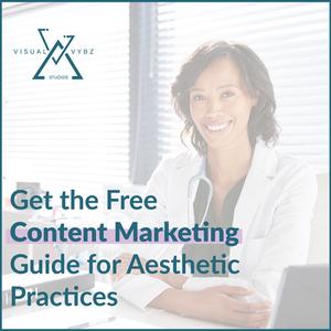 trends-in-healthcare-marketing