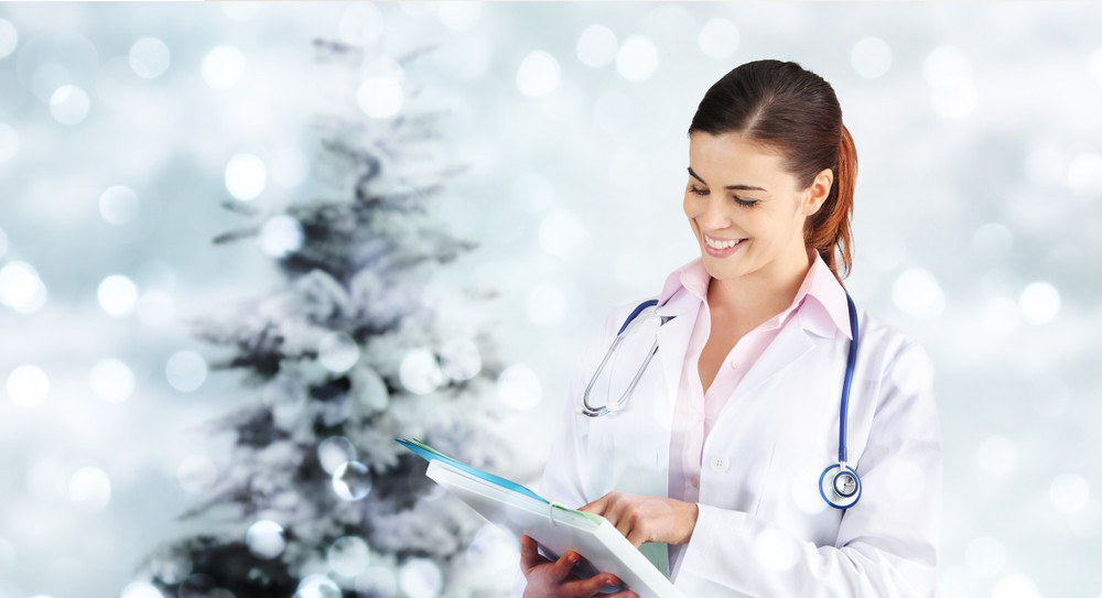 seasonal-healthcare-marketing