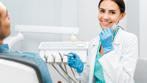 How to Attract New Patients to your Dental Practice (7 Simple Steps)
