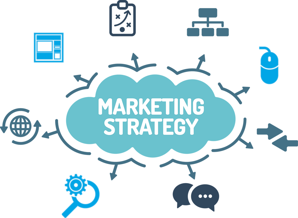 visualmarketing