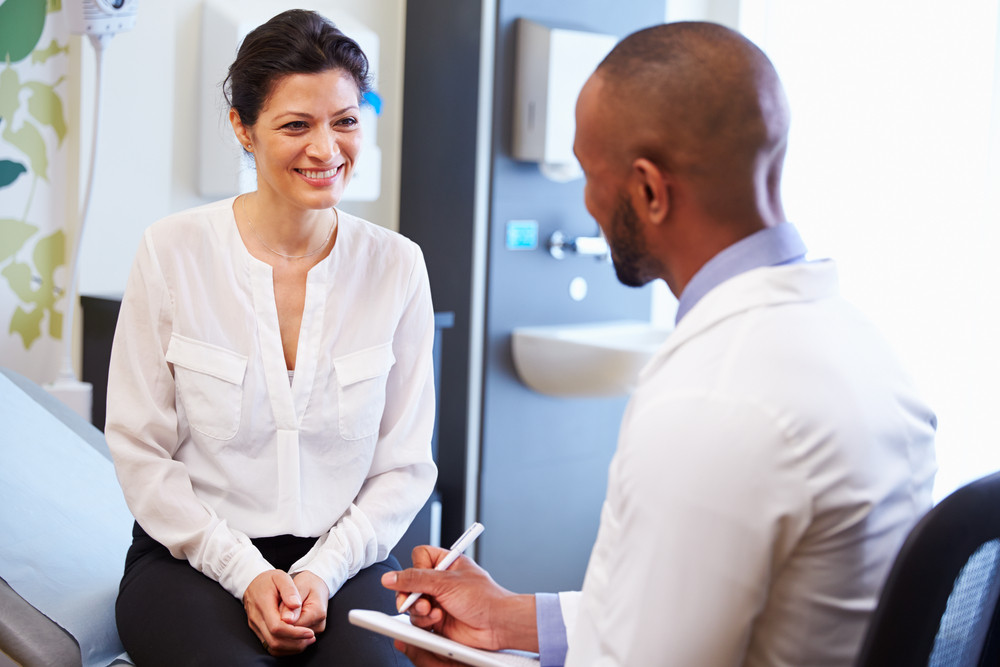 how-to-attract-new-patients