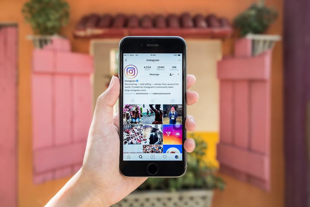 How to Write Captivating Instagram Captions
