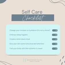 Tan Self Care Checklist .png
