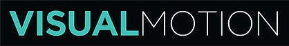 VISUAL MOTION Black BG Logo_edited.jpg
