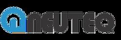 Neuteq Logo.png