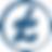leman-logo-monnaie-locale-complementaire