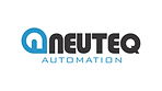 Neuteq Automation.png