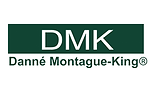 dmk.png