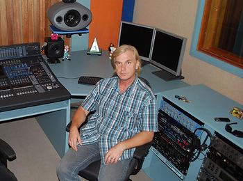 Audio Trainer