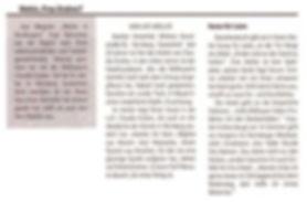 Zeitungsartikel_Wohin_2-quer.jpg