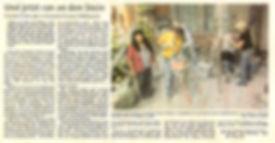 Zeitungsartikel_Kurse.jpg