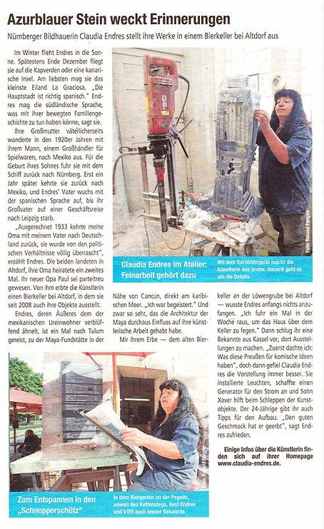 Zeitungsartikel_Wohin_1.jpg
