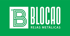 blocao logo.png