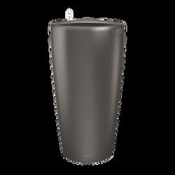 Rondo Premium 32  charcoal