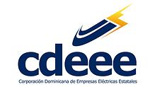 cdee.png