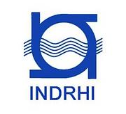 indrhi.PNG