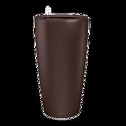 Rondo Premium 32 espresso
