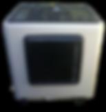 Ventilador-HE45.png