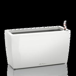 Cararo Premium 75  white