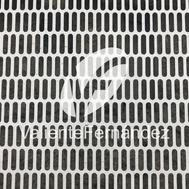 Metal Perforado Oblongo 4.0x20/16x24-20(40%) Código MPSS4