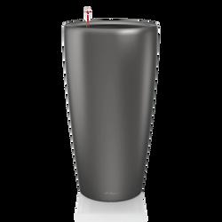 Rondo Premium 40 charcoal