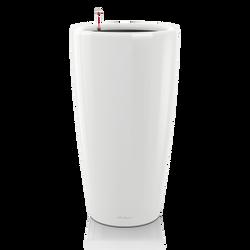 Rondo Premium 40 white