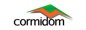 cormidon-logo.jpg
