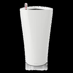 Delta Premium 30 white